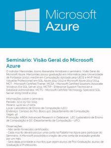 workshop_MicrosoftAzureUFC2015